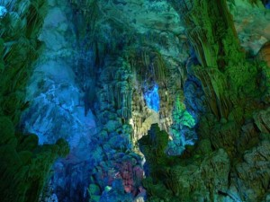 Reed-Flute-Cave5