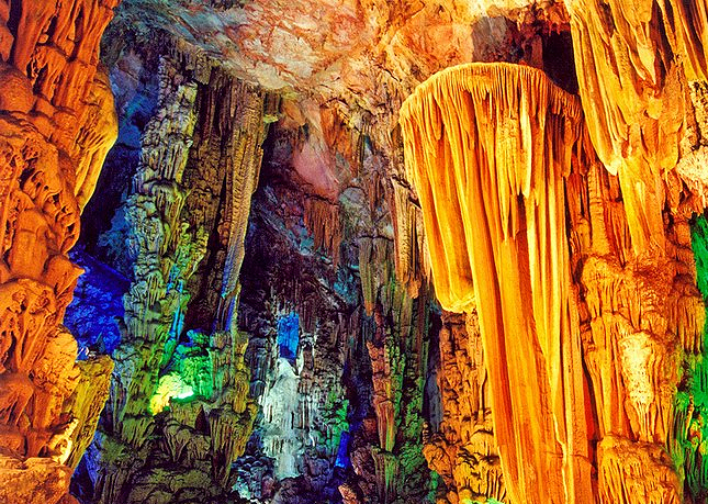 Reed_Flute_Cave1