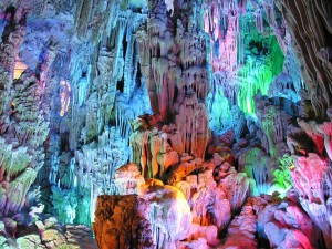 Reed_Flute_Cave2