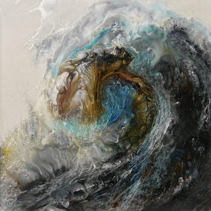 Siren Song1