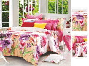 colorful_100_cotton_custom_bedding_sets_for_bedroom