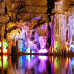 reed_flute_cave_guilin_china