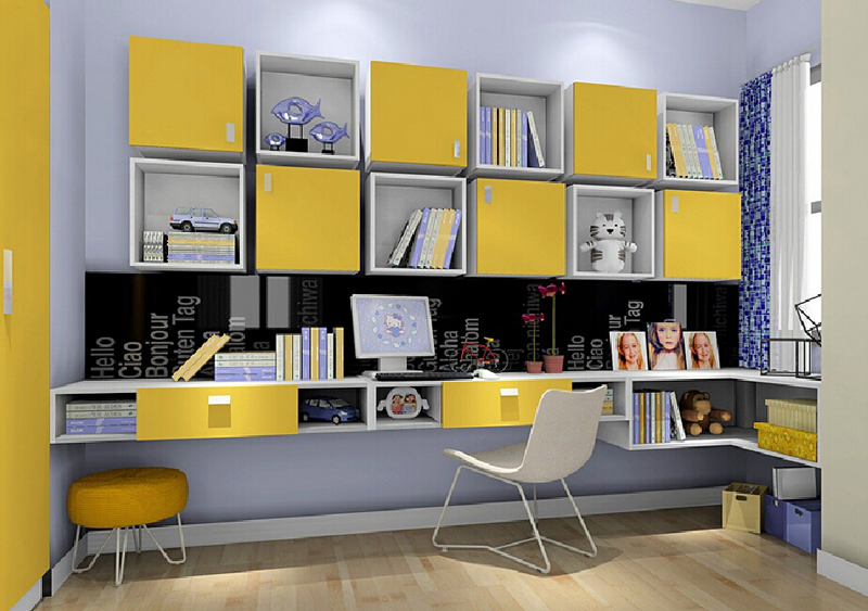 Βιβλιοθήκη