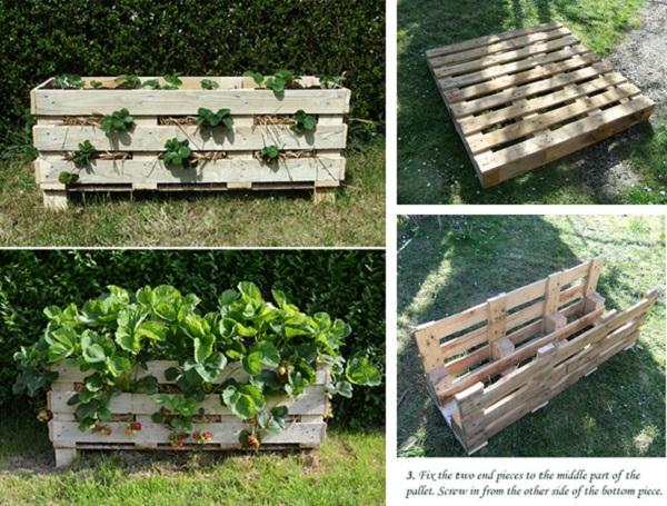 δημιουργικές ιδέες κήπου20