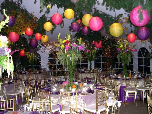 Garden-Party-Decoration-Ideas-1