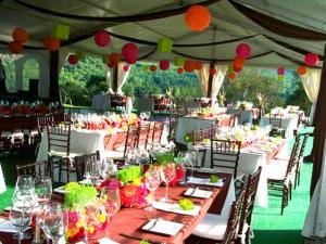 Garden-Party-Decoration-Ideas-12