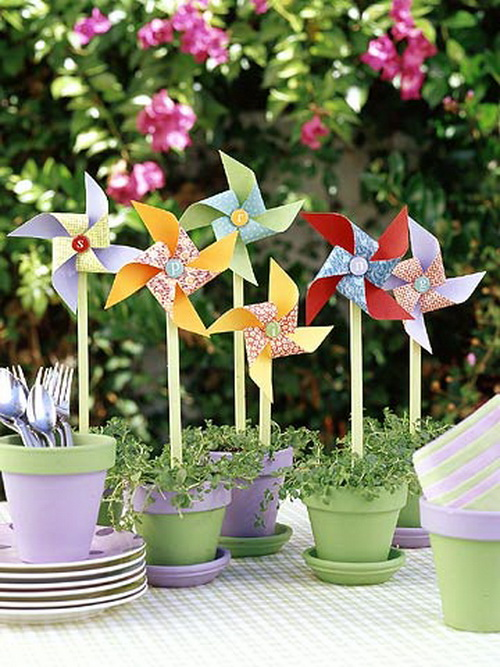 Garden-Party-Decoration-Ideas-2