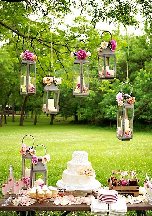 Garden-Party-Decoration-Ideas-3