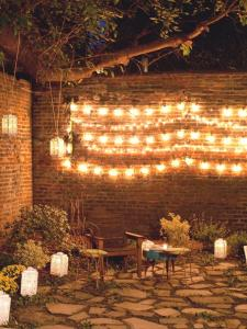 Garden-Party-Decoration-Ideas-6