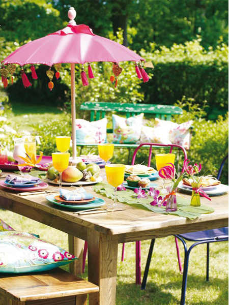 Garden-Party-Decoration-Ideas-9