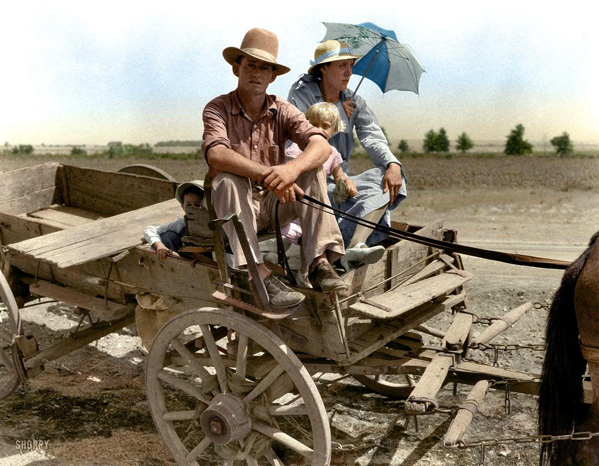 διάσημες ιστορικά Φωτογραφίες26