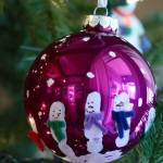 Christmas-craft-for-kids-1