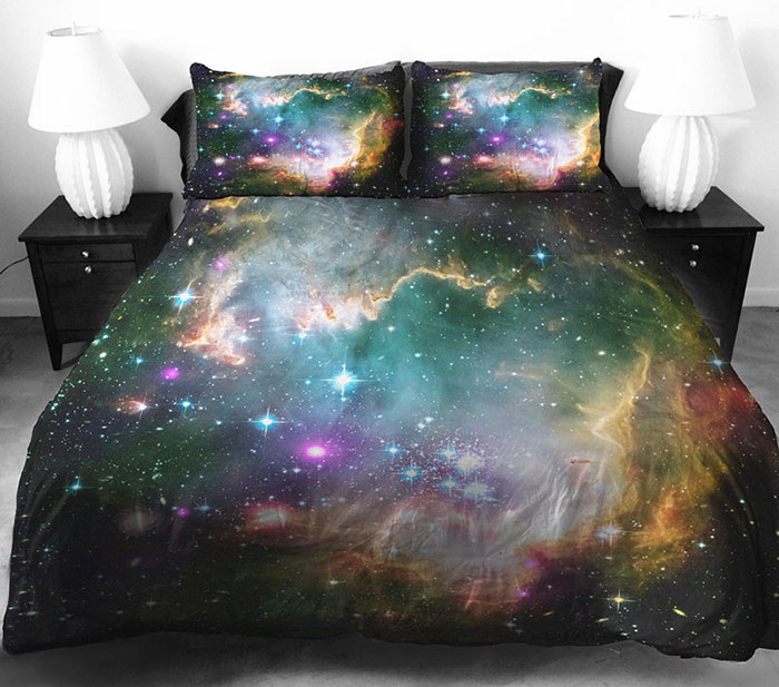 Galaxy-Bedding-2