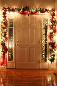 Φωτεινή πόρτα