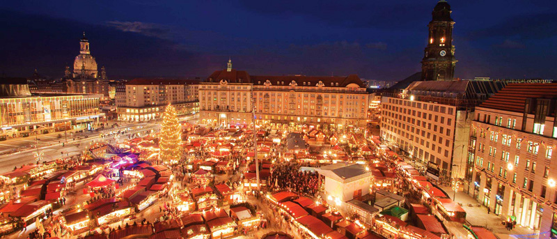Christmas-Markets-in-Salzburg-1