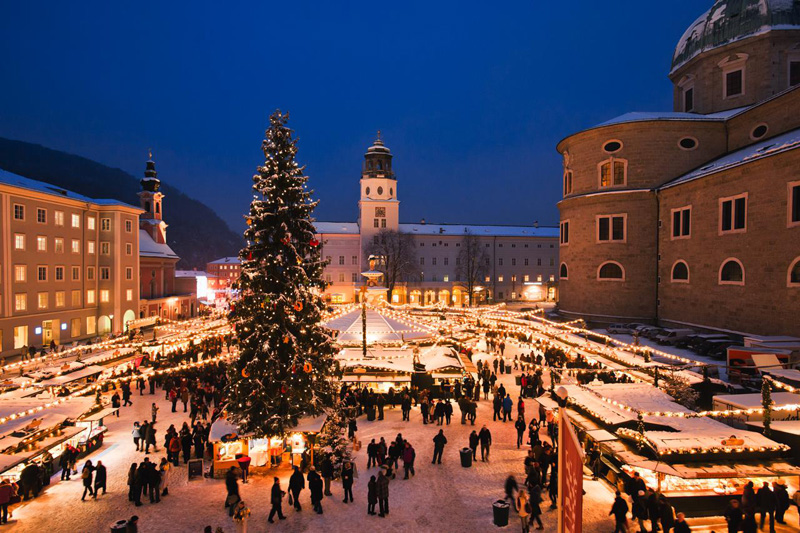 Christmas-Markets-in-Salzburg-2