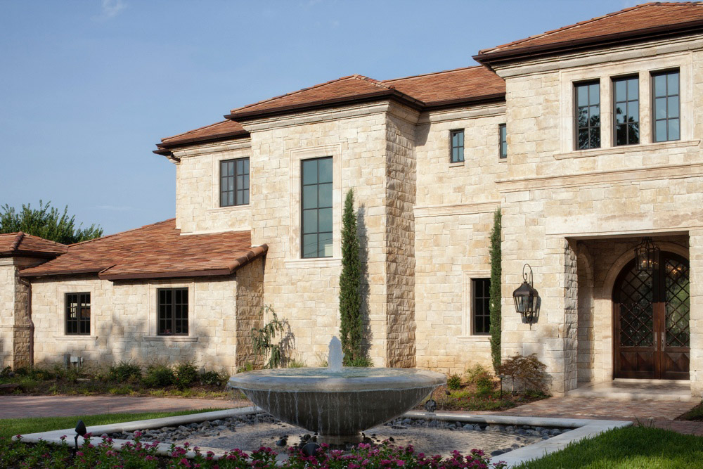 Southlake-Residence-by-Jauregui-Architects-4