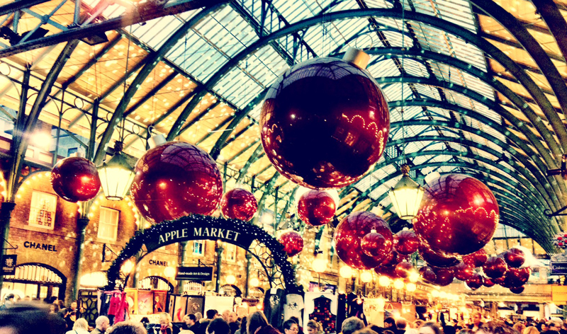 london-christmas-1