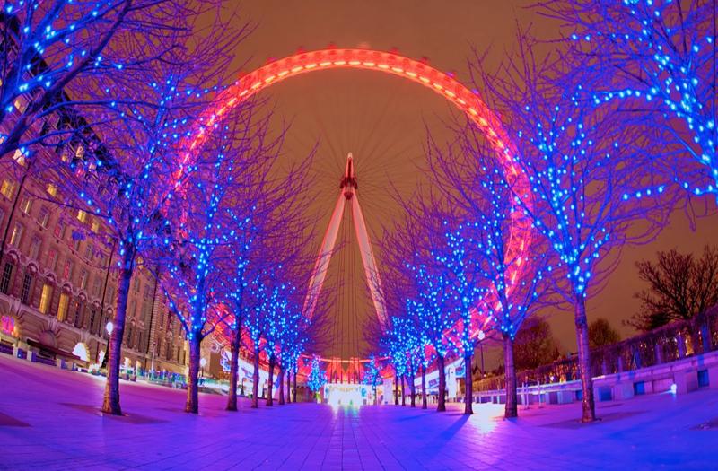 london-christmas-2