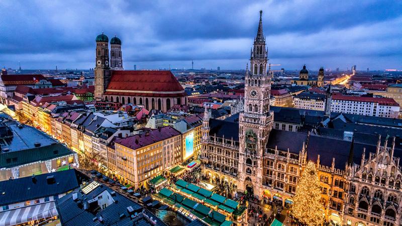 marienplatz-christmas-market-1