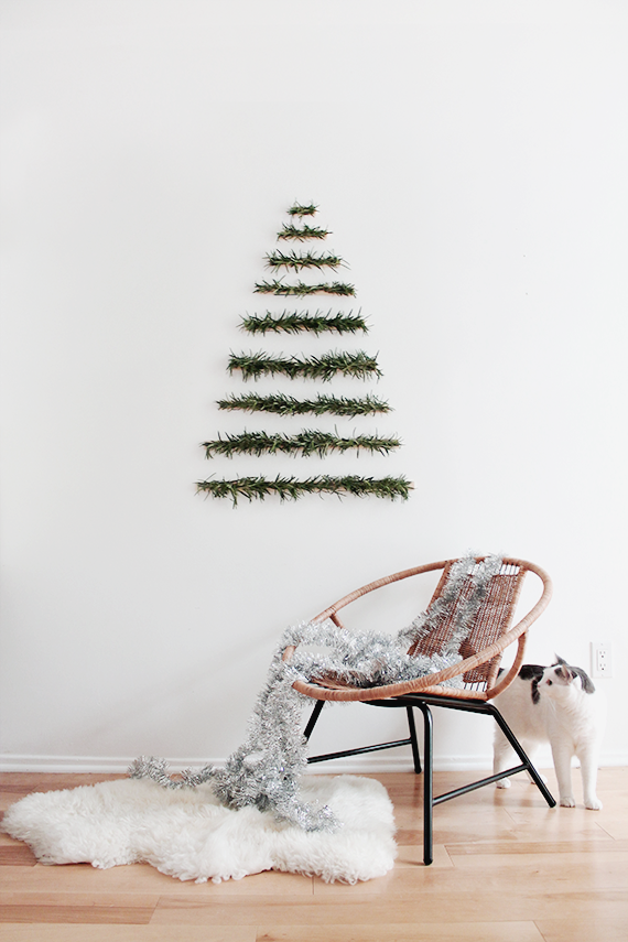 modern-wall-hanging-christmas-tree-almost-makes-perfect1-1