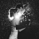 ασπρόμαυρη φωτογραφία γάμου ιδέες10