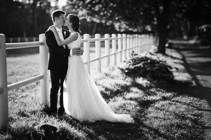 ασπρόμαυρη φωτογραφία γάμου ιδέες11