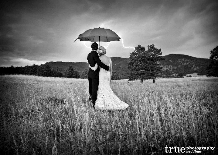 ασπρόμαυρη φωτογραφία γάμου ιδέες4
