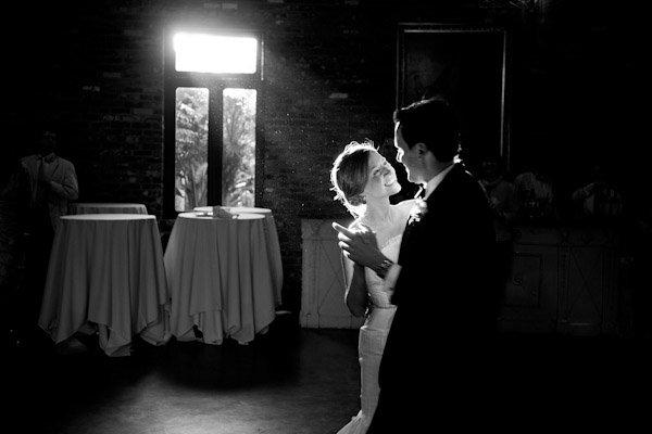 ασπρόμαυρη φωτογραφία γάμου ιδέες7