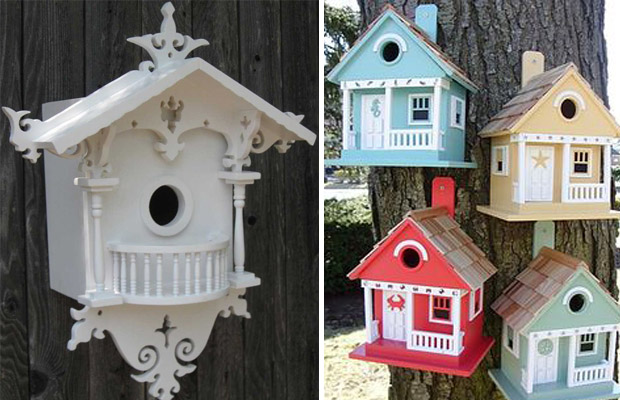 Bird House1
