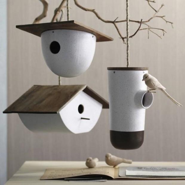 Bird House5