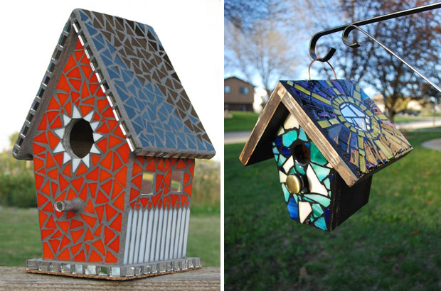 Bird House9