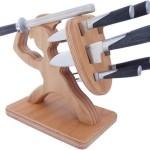 Kitchen Gadgets βάση για μαχαίρια