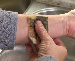 Νέες χρήσεις για μεταχειρισμένα Φακελάκια τσαγιού