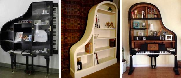 Πιάνο Βιβλιοθήκη4