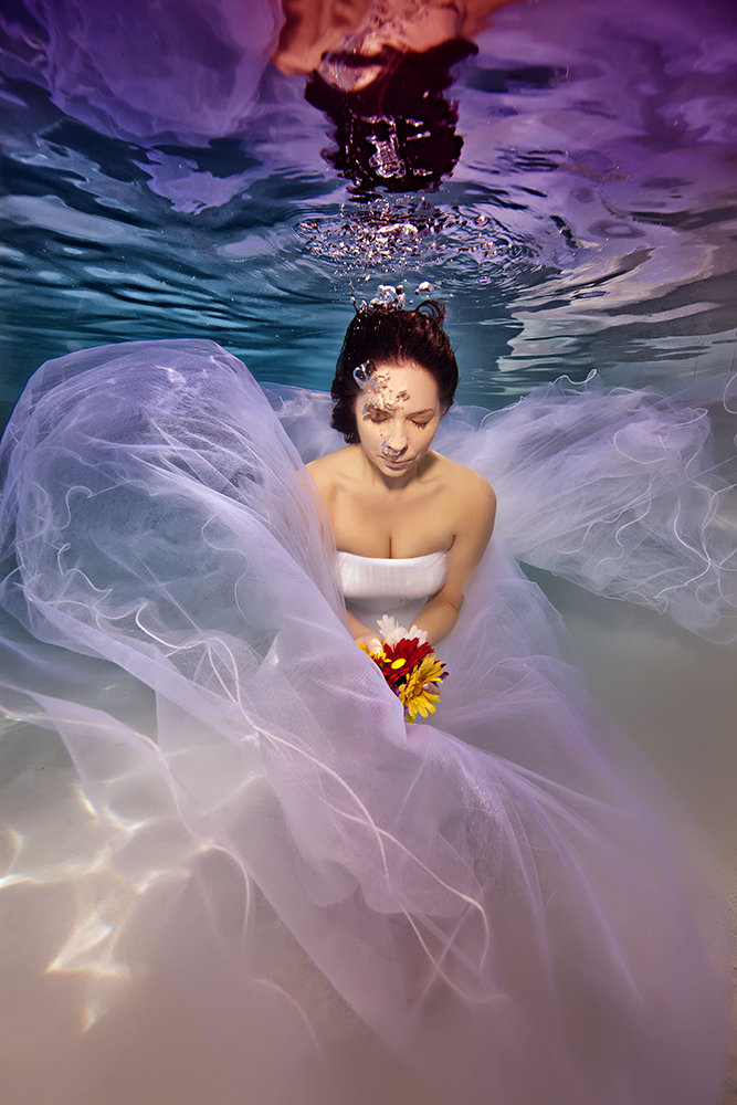 Underwater-Wedding-Photographs-4