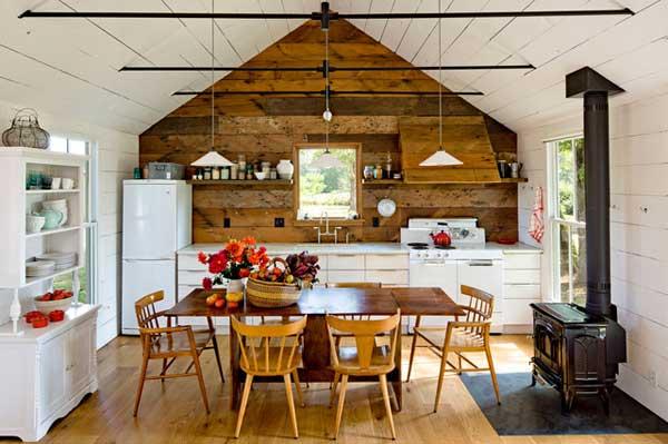 διακόσμηση τοίχου κουζίνας17