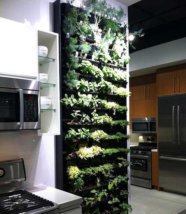 διακόσμηση τοίχου κουζίνας18