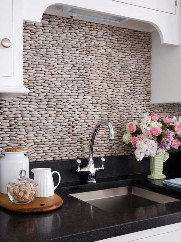διακόσμηση τοίχου κουζίνας6