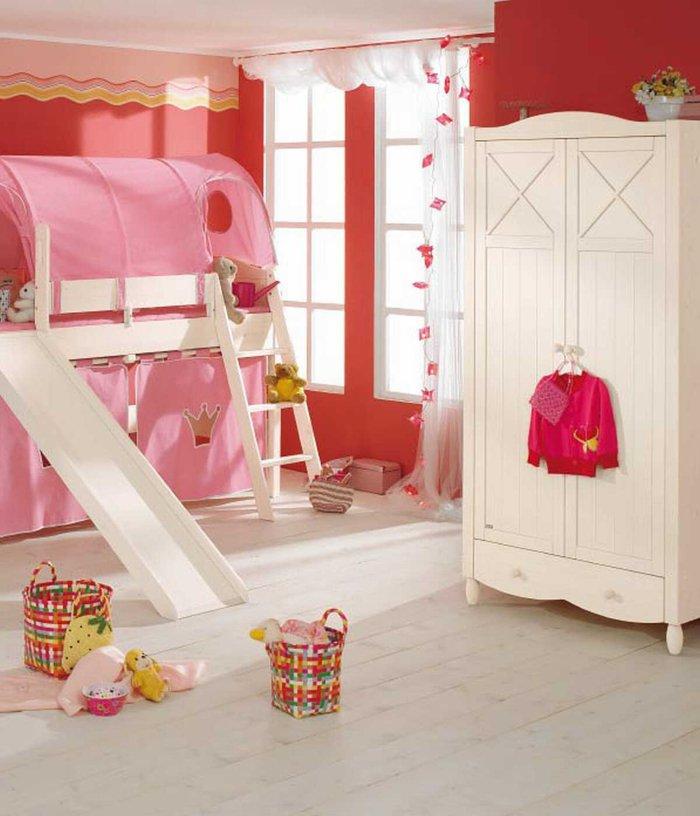 παιδικές ντουλάπες ιδέες18