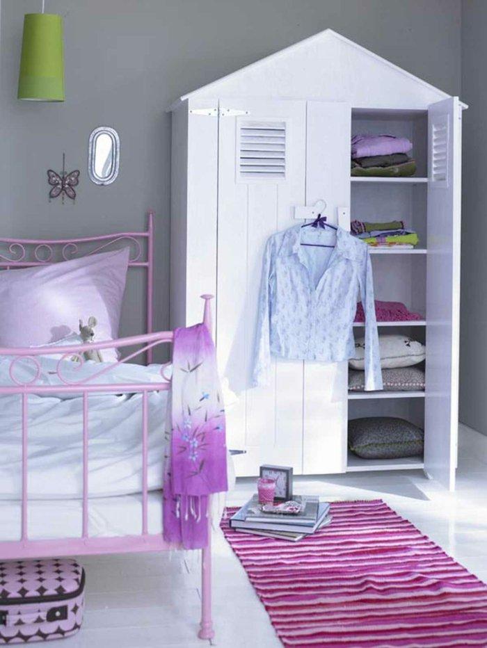 παιδικές ντουλάπες ιδέες19