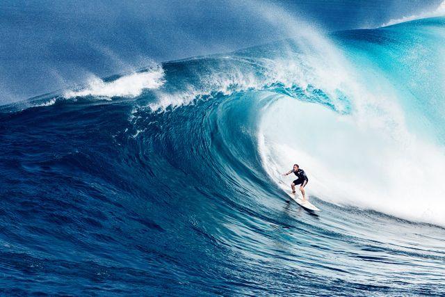 Hawaii-03