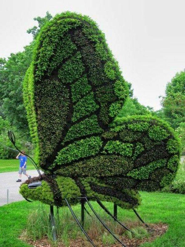 ιδέες αρχιτεκτονικής τοπίου για τον κήπο15