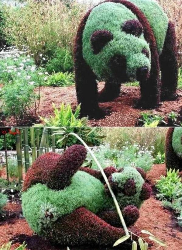 ιδέες αρχιτεκτονικής τοπίου για τον κήπο16