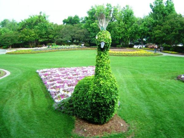 ιδέες αρχιτεκτονικής τοπίου για τον κήπο23