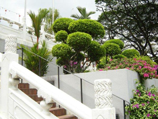 ιδέες αρχιτεκτονικής τοπίου για τον κήπο25