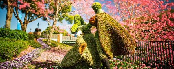 ιδέες αρχιτεκτονικής τοπίου για τον κήπο3