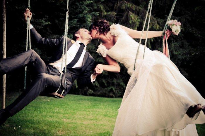 ιδέες φωτογράφισης γάμου1