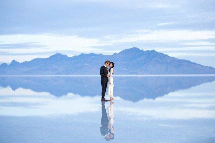ιδέες φωτογράφισης γάμου10