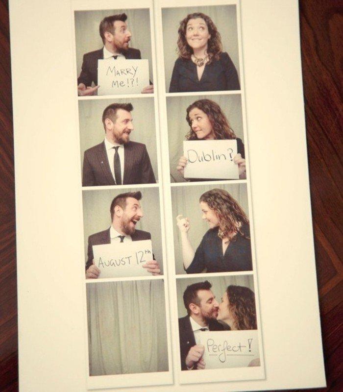 ιδέες φωτογράφισης γάμου11